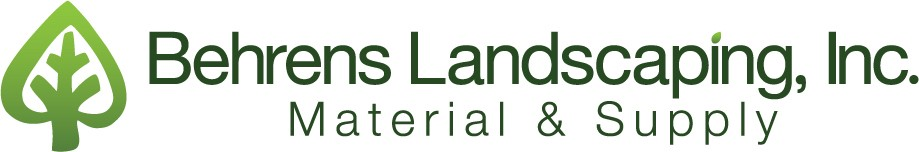 Behrens Landscaping